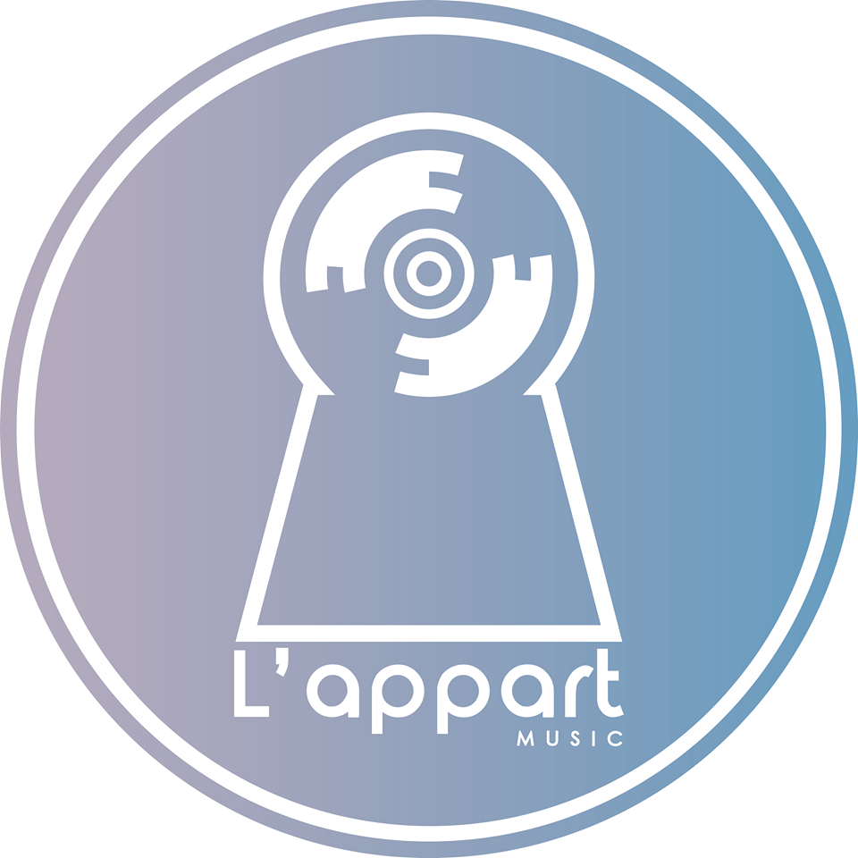 Foodlist – Homemaker (by L'Appart Music)
